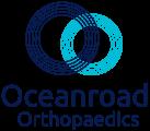 Oceanroad Orthopaedics